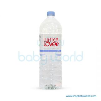 Water Love 2L(6)