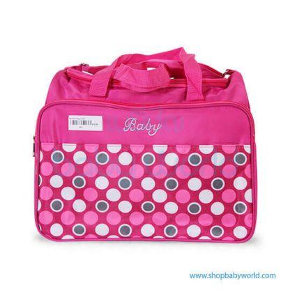 Mothers Bag 0883(1)