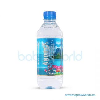 Anotta Water 500ml(24)