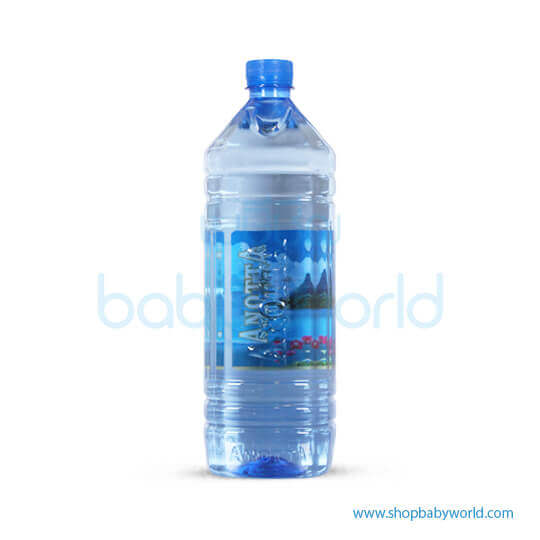 Anotta Water 1.5l(12)