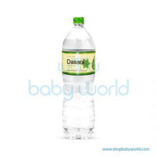 Dasani 1.5L Bottles (6)