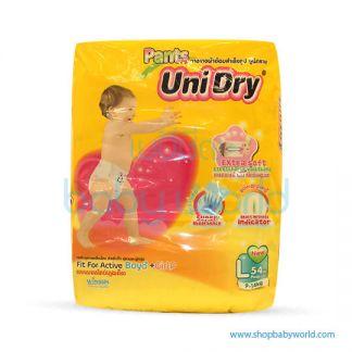Unidry-PANTS-JUMBO L(4)