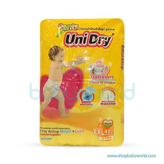 (DC) Unidry-PANTS-JUMBO XXL(4)