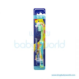 KDM Toothbrush Pro(6-9Y) 1 x48(48)