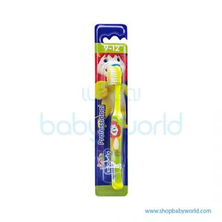 KDM Toothbrush Pro(9-12Y) 1 x48(48)
