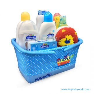 KDM Gift Set Basket 1Setx4(1)