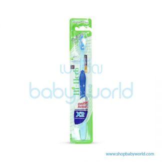 Hi-Herb Toothbrush Gum Care 1x24(1)