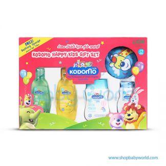 KDM Gift Set Small Arabic 1Setx12(1)