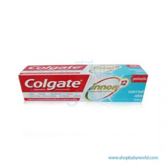 Colgate Toothpaste Total Advanced Fresh 150g(12)