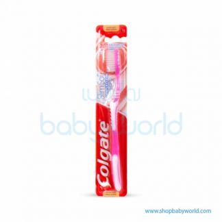 Colgate Toothbrush Slim Soft Gentle Clean(12)
