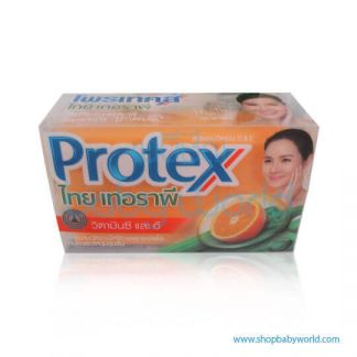 Protex Thai Thearapy Vitamin C&E 130g(12)