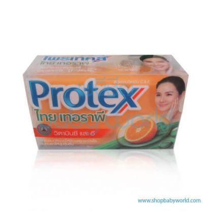 Protex Thai Thearapy Vitamin C&E 130g(12)