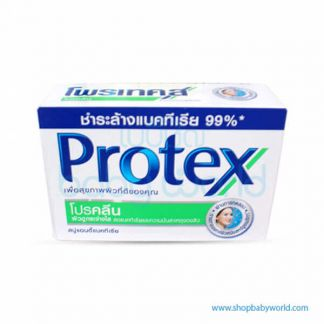 Protex Soap Pro Clean 4's 65g(12)