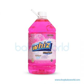 Whiz STF Cleaner P 5200ml(4)