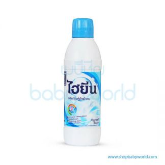 Hygiene Bleach W B 250ml(24)
