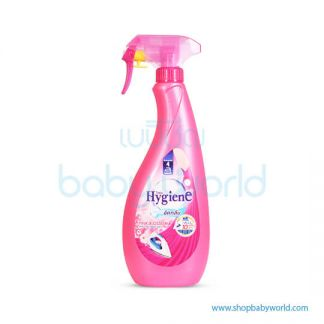 Hygiene Ir STR P Spray 550ml(12)