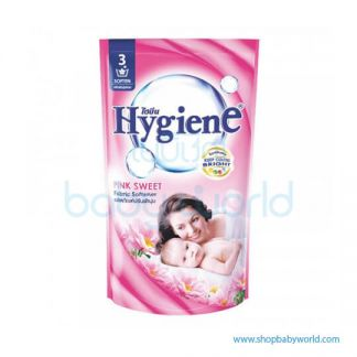 Hygiene Softener P 600ml(24)