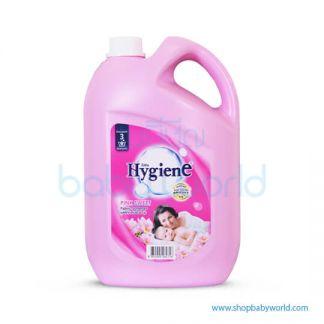 Hygiene Softener P 3.5L(4)