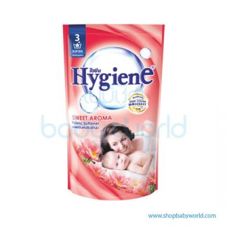 Hygiene Softener R 600ml(24)