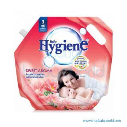 Hygiene Softener R 1.8L(6)