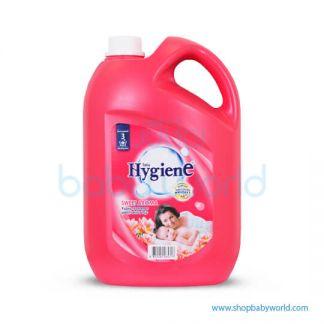 Hygiene Softener R 3.5L(4)