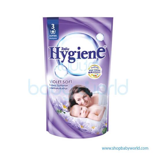 Hygiene Softener V 600ml(24)