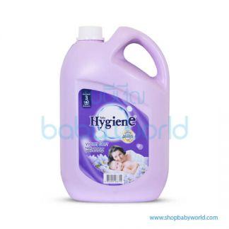Hygiene Softener V 3500ml(4)