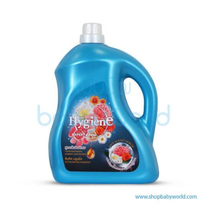 Hygiene Softener Aqua 3500ml