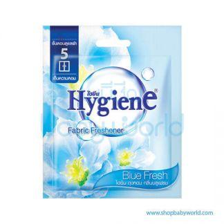 Hygiene Freshener B 8g(12)