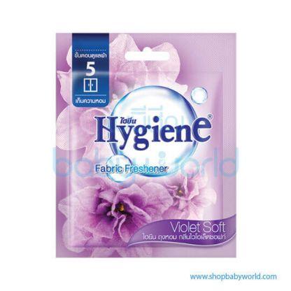 Hygiene Freshener V 8g(24)