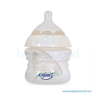Anfantz Bottle 4oz 8318(6)