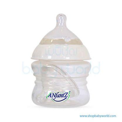 Anfantz Bottle 4oz 8318(6)