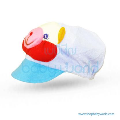 Hat Animal M 882