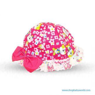 Hat 1148
