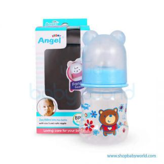 Angel BPA-Free 2oz 11000(12)