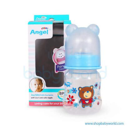 Angel BPA-Free 2oz 11000(12)
