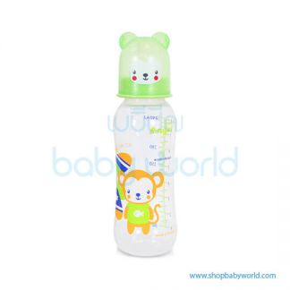 Angel B BPA Free 8oz 11002(12)