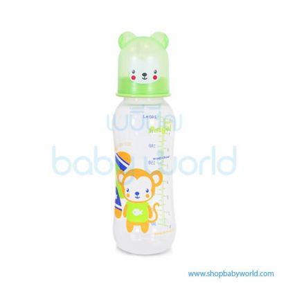 Angel B BPA Free 8oz 11002(12)