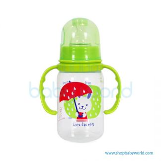 Angel B BPA Free 4oz 11005(12)