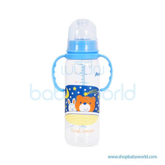 Angel B BPA Free 8oz 11006(12)
