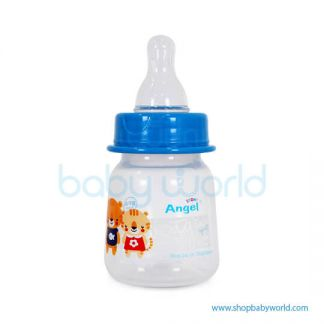 Angel B BPA Free 2oz 11007(12)