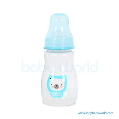 Angel B BPA Free 4oz 11008(12)