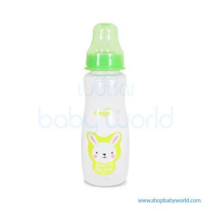 Angel B BPA Free 8oz 11009(12)