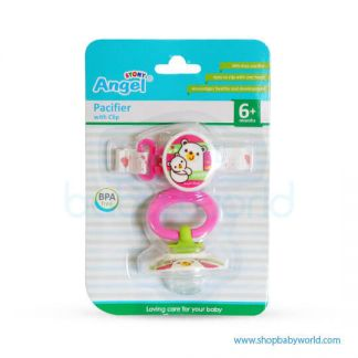 Angel Teether paciWith 15139(12)