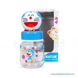 Natur Doraemon 3oz 41204(1)