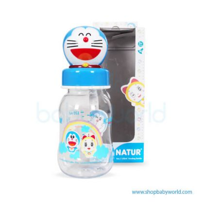 Natur Doraemon 4oz 41205(1)