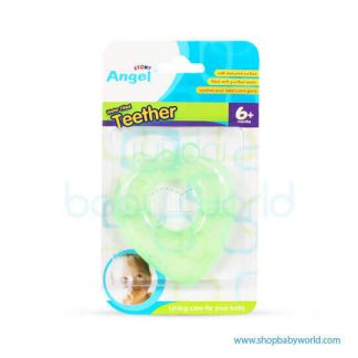 Angel Teether ST-5 15208(12)