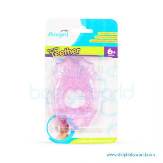 Angel Teether ST-7 15210(12)
