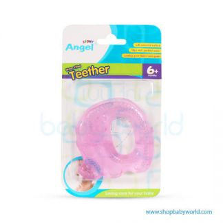 Angel Teether 15212(12)