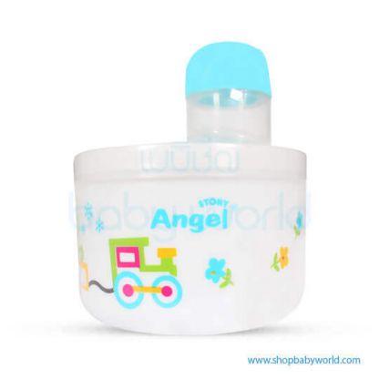 Angel Mi pow Con 3 Blo 15501(12)